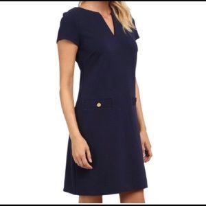 Lily Pulitzer NWT Layton Shift dress